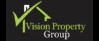 Vision logo 1468388927 large