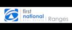 New logo 1 1408585404 large