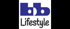 Bb lifestyle logo 1610318060 large