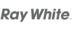 Ray white logo 1463008291 large