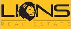 Lions logo 1462947573 large