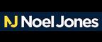 Noeljones 1627279583 large