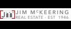 Jim mckeering logo colours1 1465436310 large