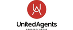 Uapg00001 logo 1 onwhite 01 1566866647 large