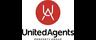 Uapg00001 logo 1 onwhite 01 1566866647 small