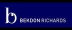 Br logo domain cmyk med 1463961577 large