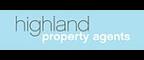 Highland property 1591333242 large