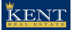 Kent realestate seccol logo copy 1464226551 large