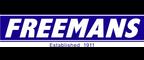 Fe logo 468x108 1515652874 large
