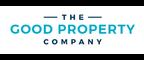 Good property 1604980912 large
