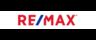 Remax new 1564991580 small