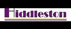 Hiddleston 1605059444 large