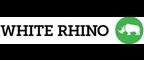 White rhino 1625465352 large