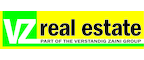 Verstandig zaini real estate logo cmyk 1465791351 large