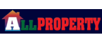 All prop transparent logo with navy background 1472868587 large