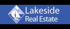 Lakeside 1594260624 large