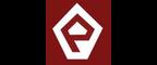 Penta logo 1536296315 large
