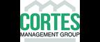 Cortes logo mg 1582259141 large