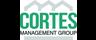 Cortes logo mg 1582259141 small