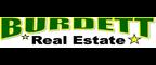 Logo 1491271755 large
