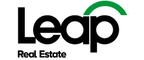 Leap logo 1551668169 large
