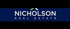 Nicholson 1599785152 large