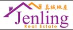 Jenling real estate logo final 1523956700 large