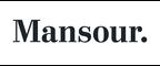 Mansour logo pos rgb 1571132592 large