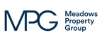 Mpg logo navy web 1613439931 large