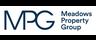 Mpg logo navy web 1613439931 small