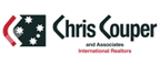 Chris couper broadbeach logo3 1516762541 large