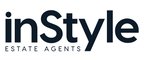 Instyle logo allhomes 2 1578280193 large