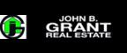 Jbgrant-1472002248-large
