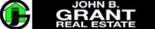 Jbgrant 1472002248 list