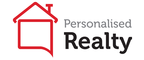 Personalised realty final 1467769459 large