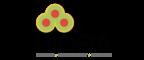 Utopia logo 2019 1564121241 large