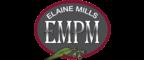 Empm logo grey 1504857049 large