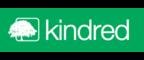 Kindred property group logo reverse rgb 1469070347 large