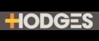 Hodges 1610415272 large