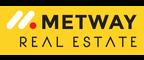 Metway logo yellow bg large 1523852940 large