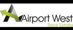 Awre logo   email 1468367194 large