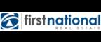 Firstnationalnew 1408585470 large