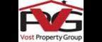 Vpg logo 1469418136 large
