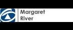 Margriv 1408585471 large