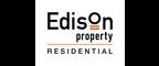 Edison logo resi lr 1468559606 large
