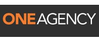 Oneagency 1616990066 large