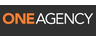 Oneagency 1616990066 small