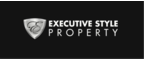 Esp logo 061114 1478397958 large