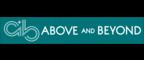 Listing logo.v1.teal300dpi 1468890745 large