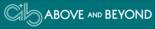 Listing logo.v1.teal300dpi 1468890745 list